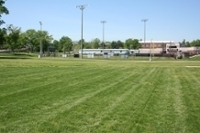 Sam Rinella Field